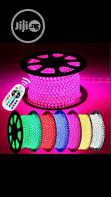 Led Rope Light | Home Accessories for sale in Ojo, Lagos State, Nigeria