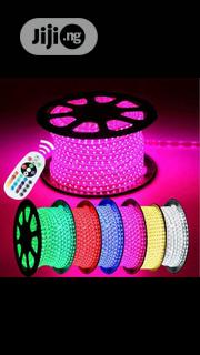 Led Rope Light | Home Accessories for sale in Lagos State, Ojo