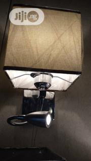 New Design Bedside Lamp | Home Accessories for sale in Lagos State, Ojo
