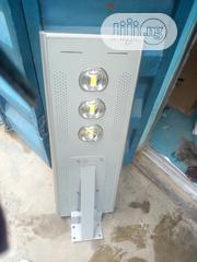 90w All In One Solar Street Light | Solar Energy for sale in Lagos State, Ojo