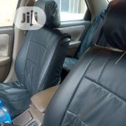 Toyota Camry 1999 Automatic Gold | Cars for sale in Niger State, Suleja
