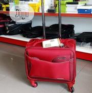 Quality Travelling Trolley Bags | Bags for sale in Lagos State, Lagos Island