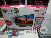 24inchs LED Television(2019 Model)% | TV & DVD Equipment for sale in Lagos State, Ikoyi