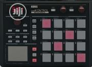 Korg Drumpad | Audio & Music Equipment for sale in Oyo State, Ibadan North