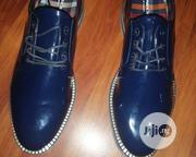 Turkey Men's Shoes(Footwear) | Shoes for sale in Lagos State, Lagos Island