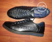 Turkey Men's Footwear | Shoes for sale in Lagos State, Lagos Island