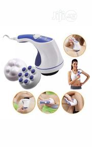 Relax, Tone & Body Shaping Massager For A Slender Curvier Body | Tools & Accessories for sale in Rivers State, Port-Harcourt