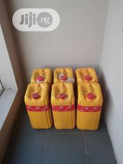 25 Litres Of Unadulterated Palm Oil For Sale | Meals & Drinks for sale in Lagos State, Ajah