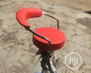 Bar Stool High Qanlity With Long Lasting | Furniture for sale in Lagos State, Ajah