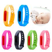 Mosquito Repellent Bracelet | Home Accessories for sale in Lagos State, Gbagada