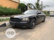 Dodge Charger 2006 Black | Cars for sale in Lagos State, Ikeja