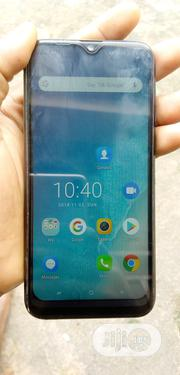 Doogee Y8 32 GB Black | Mobile Phones for sale in Lagos State, Lagos Mainland