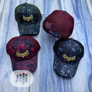 Cap For Both | Clothing Accessories for sale in Lagos State, Lagos Island