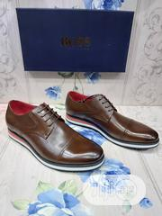 Boss Shoe for Men | Shoes for sale in Lagos State, Lagos Island