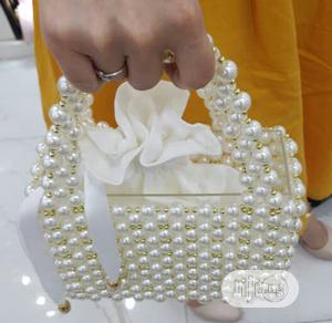 Classy And Stylish Female Purse