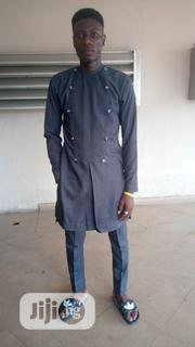 Garment Making | Part-time & Weekend CVs for sale in Lagos State, Ojodu