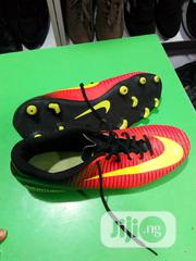 Original Football Boot   Shoes for sale in Lagos State, Yaba