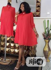 Ladies Lovely Short Gown | Clothing Accessories for sale in Lagos State, Lagos Island