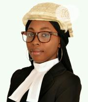 Legal Lawyer Secretary Office Job | Legal CVs for sale in Abuja (FCT) State, Wuse
