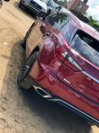 Lexus RX 2016 350 F Sport AWD Red | Cars for sale in Jahi, Abuja (FCT) State, Nigeria