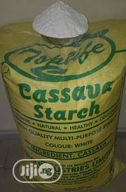 Toplife Dry Cassava Starch (50kg Bag) | Meals & Drinks for sale in Oyo State, Ibadan South West