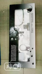 Complete Bathroom Accessories | Home Accessories for sale in Lagos State, Orile