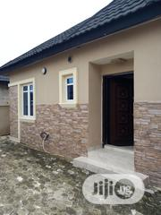 A Brand New 3bdrm Bungalow For Sale In Thomas Estate, Ajah, Lekki. | Houses & Apartments For Sale for sale in Lagos State, Ajah