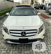 Mercedes-Benz GLA-Class 2016 White | Cars for sale in Lagos State, Lekki Phase 1