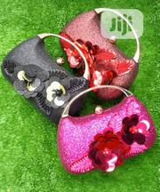 Elegant Female Clutch Purse | Bags for sale in Lagos State, Lekki Phase 2