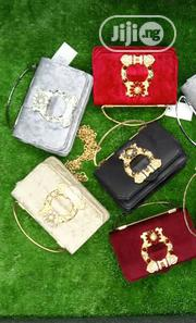 Classy and Unique Female Clutch Purse | Bags for sale in Lagos State, Lekki Phase 2