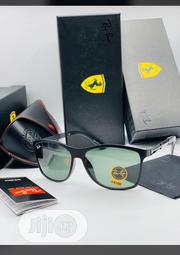 Sunglasses Topclass Collections | Clothing Accessories for sale in Lagos State, Lagos Island