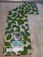 Vlisco %100 Cotton New Arrivals Porch Holland Now Available | Clothing for sale in Lagos State, Ikeja
