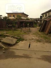 A Plot Of Land At Agege For Sale. | Land & Plots For Sale for sale in Lagos State, Ikeja