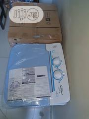 Haier Thermocool Washing Machine | Home Appliances for sale in Abuja (FCT) State, Lokogoma