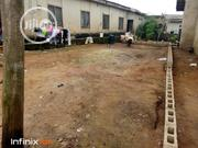 Residential Piece of Land for Sale at Meiran,Agbado-Ijaiye,Lagos | Land & Plots For Sale for sale in Lagos State, Alimosho