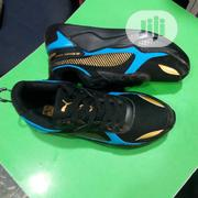 Quality N Superior Durable N Comfortable Footwear | Shoes for sale in Lagos State, Yaba