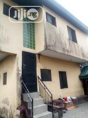 House At Ikoyi James Geoge For Sale | Houses & Apartments For Sale for sale in Lagos State, Ikoyi