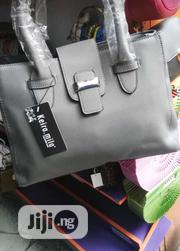 Topclass Collections | Bags for sale in Lagos State, Lagos Island