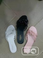 Order for Nice Quality Slipper at Affortable Price | Shoes for sale in Lagos State, Ikeja