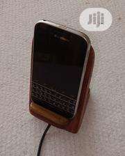 Phone Charging Stand   Accessories for Mobile Phones & Tablets for sale in Akwa Ibom State, Eket