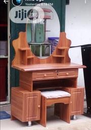 Quality Dressing Mirror | Home Accessories for sale in Lagos State, Lekki Phase 2