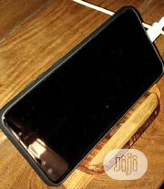 Wooden Phone Charging Stand   Accessories for Mobile Phones & Tablets for sale in Akwa Ibom State, Eket