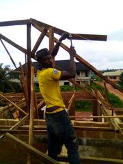 Professional Capenter Woodwork In Lagos | Building & Trades Services for sale in Lagos State, Ajah