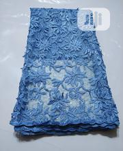 Sample Lace With Sequence | Clothing Accessories for sale in Lagos State, Lagos Island