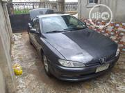 Peugeot 406 2006   Cars for sale in Abuja (FCT) State, Gwarinpa