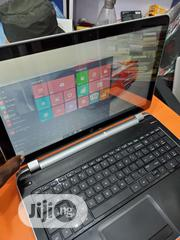 Laptop HP Pavilion 15t 8GB Intel Core i5 SSHD (Hybrid) 500GB | Laptops & Computers for sale in Lagos State, Ikeja