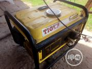 Tiger Generator 1.2kva | Electrical Equipments for sale in Ondo State, Akure South