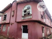 Story Building For Long Term Lease | Houses & Apartments For Rent for sale in Lagos State, Alimosho