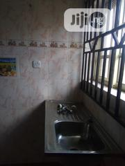 Twin 3 Bedroom Bungalow With All Rooms Ensuite | Houses & Apartments For Rent for sale in Oyo State, Ido