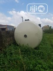 13tons LPG Tank | Manufacturing Equipment for sale in Lagos State, Ojo